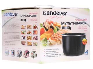 Чаша ENDEVER MC-02