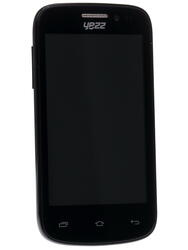 "4"" Смартфон Yezz Andy C4E 4 ГБ черный"