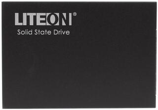 240 ГБ SSD-накопитель LiteOn MU 3 [PH4-CE240]