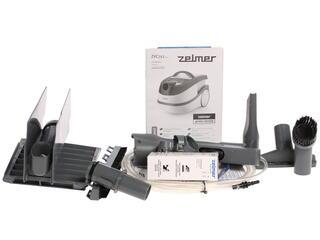 Пылесос Zelmer ZVC752STRU белый
