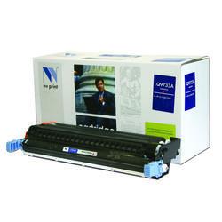 Картридж лазерный NV Print C9733A