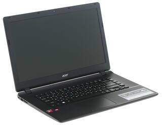 """15.6"""" Ноутбук Acer Aspire ES1-522-62NG черный"""