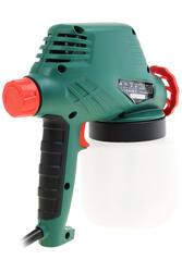 Краскопульт Hammer Flex PRZ110