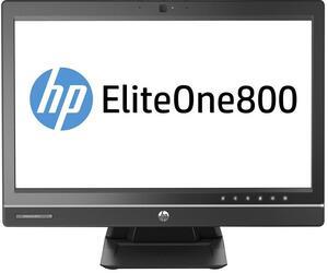 "23"" Моноблок HP EliteOne 800"