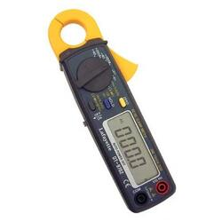 Мультиметр CEM DT-9702