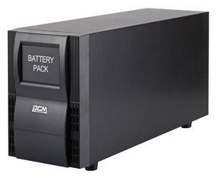 Батарейный блок Powercom BAT VGD-48V
