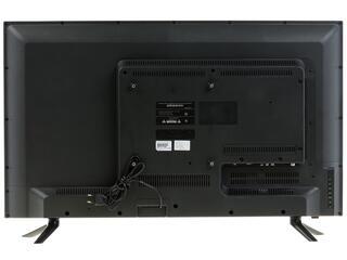 """39"""" (99 см)  LED-телевизор Erisson 39LEC20T2 черный"""