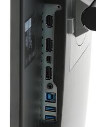 """23.8"""" Монитор Dell U2417H"""