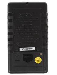 Мультиметр Master Professional M831
