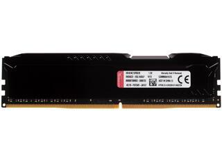 Оперативная память Kingston HyperX FURY [HX424C15FB2/8] 8 ГБ