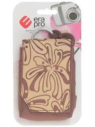 Чехол Era Pro EP-011101 коричневый