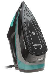 Утюг Redmond RI-C250S зеленый