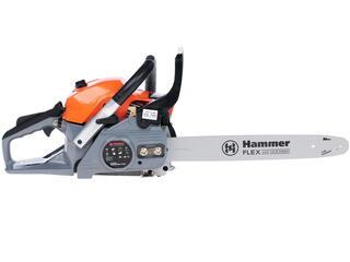 Бензопила Hammer Flex BPL4116A