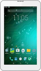 "7"" Планшет bb-mobile Techno MOZG 7.0 I700AJ 8 Гб 3G белый"