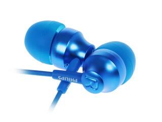 Наушники Philips SHE3855BL/00