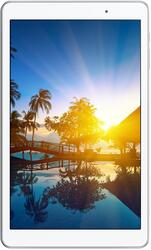 "10.1"" Планшет Huawei MediaPad T2 10 Pro 16 Гб 3G, LTE белый"