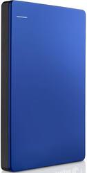 "2.5"" Внешний HDD Seagate Backup Plus Slim [STDR1000202]"