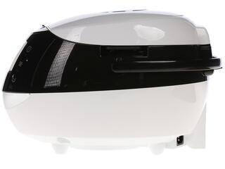 Мультиварка Scarlett SC-MC410S07 белый