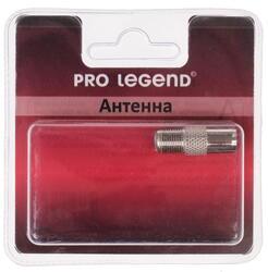 Антенный переходник Pro Legend