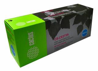 Картридж лазерный Cactus CS-CE273AR