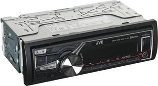 Автопроигрыватель JVC KD-X310BTE