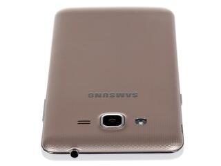 "5"" Смартфон Samsung SM-G532F Galaxy J2 Prime 8 ГБ золотистый"