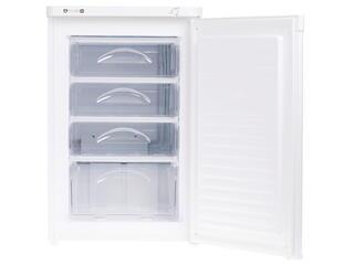 Морозильный шкаф Indesit TZAA 10 (RU)