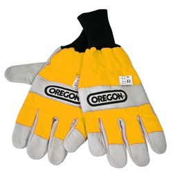 Перчатки Oregon 295399 XL