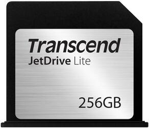 Карта памяти Transcend JetDrive Lite 130 256 Гб