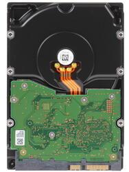 4 ТБ Жесткий диск Hitachi Ultrastar 7K6000