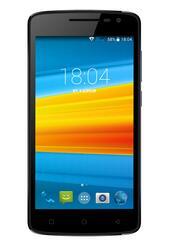 """5"""" Смартфон DEXP Ixion ML250 16 ГБ черный"""