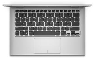 """11.6"""" Ноутбук DELL Inspiron 3157-9037 серый"""