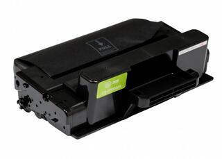 Картридж лазерный Cactus CS-PH3320X