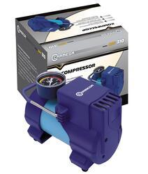 Компрессор для шин CARMEGA APF-310