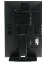 """24"""" Монитор LG 24MB67PY"""