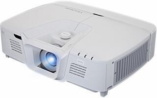 Проектор ViewSonic PRO8530HDL [VS16371] белый