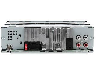 Автопроигрыватель Pioneer DEH-3900BT