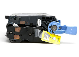 Картридж лазерный Cactus CS-Q6461A
