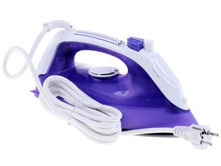 Утюг Bosch TDA2680 фиолетовый