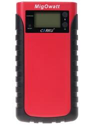 Пусковое устройство CarKu Epower-43
