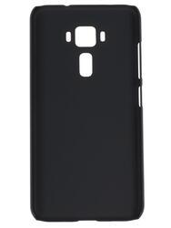 Накладка  DF для смартфона Asus Zenfone 3 ZE520KL