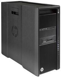 ПК HP Z840 [G1X56EA]