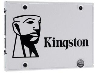 240 ГБ SSD-накопитель Kingston UV400 [SUV400S37/240G]