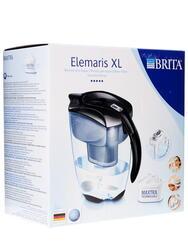 Фильтр-кувшин Brita Elemaris XL