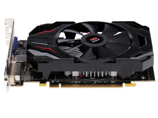Видеокарта VTX3D AMD Radeon R7 250 [VXR7 250 1GBD5-HXE/HV3XE]