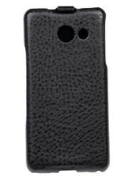 Флип-кейс  Red Line для смартфона Samsung Galaxy A3 (2016)