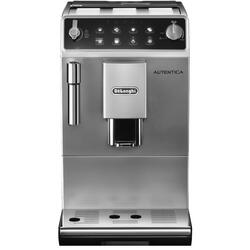 Кофемашина Delonghi ETAM 29.510.SB серебристый