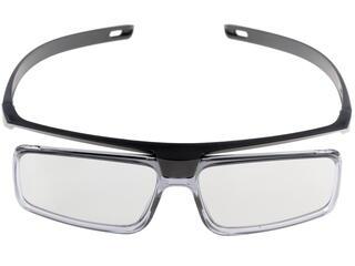 3D очки Sony TDG-500P серый