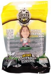 Фигурка коллекционная Soccerstarz - Real Madrid: Luka Modric