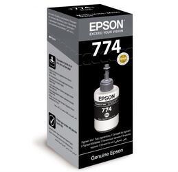 Чернила Epson T7741
